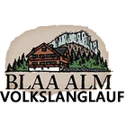 BLAA ALM LANGLAUFTAG 06.01.2018
