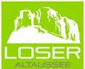 Loser Bergbahnen GmbH & Co KG