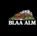 Blaa Alm
