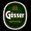 Gösser - Brauunion