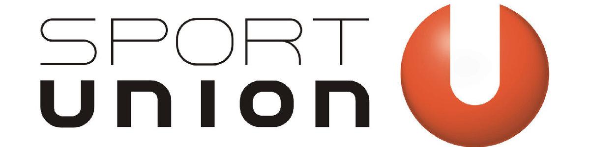 Sport Union Steiermark